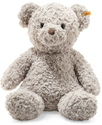 Steiff Honey Teddy Bear (48cm)