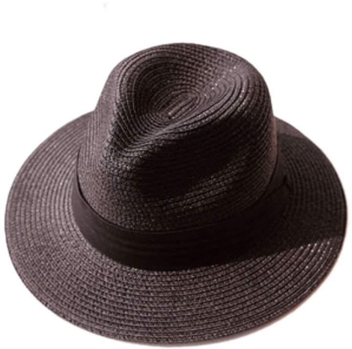 51c66ca40bce6 Womens Summer Straw Hats - ShopStyle Canada