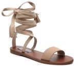 Steve Madden Kaara Lace Up Sandal