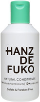 Hanz De Fuko HANZ DE FUKO Natural Conditioner 237ml