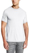 MJ Soffe Men's Performance Short-Sleeve T-Shirt