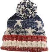 Denim & Supply Ralph Lauren Hats