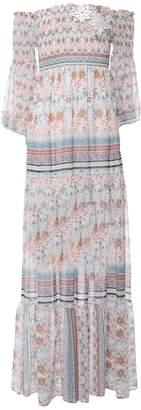 RAFFAELA D'ANGELO Long dresses - Item 34994425GG