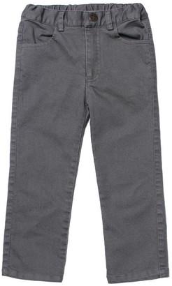 Hudson Baby Fore!! Axel & Boy's, Little Boy's & Boy's Stretch Twill Pants
