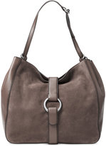 MICHAEL Michael Kors Quincy Large Shoulder Tote