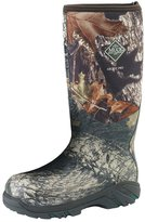 Muck Boot Muck Boots Break-Up Arctic Pro Boot, 7 D(M) US Mens / 8 B(M) US Womens