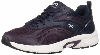 Ryka Women's Sky Walk 2 Shoe