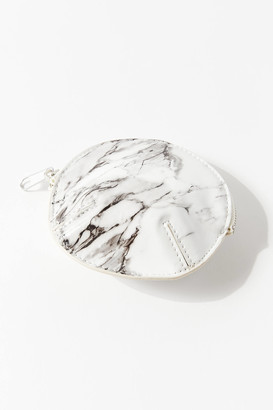 Urban Outfitters Round Coin Purse