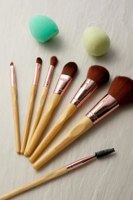 So Eco Ultimate Brush Collection - Assorted ALL at Urban Outfitters