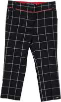 Lili Gaufrette Casual pants - Item 13018744