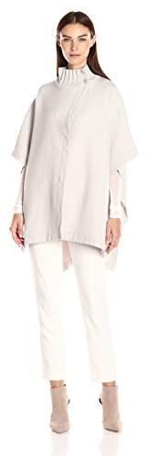 Theory Women's Palomina B Plumose Sweater