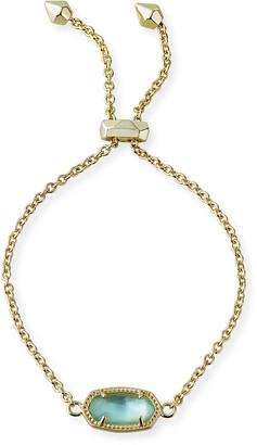 Kendra Scott Elaina Station Bracelet