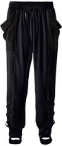 Capezio Margita Pants (Little Kids/Big Kids)