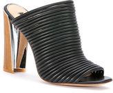 Rachel Zoe Seneca Mule Sandal