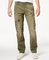 Lrg Men's Big and Tall Surplus Cargo Pants