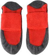 Falke Slippers