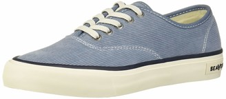 SeaVees Women's Legend Sneaker Cordies