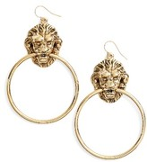 Vanessa Mooney Women's Vandal Drop Earrings