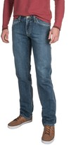 Agave Denim Agave Ragtown 3-Year Wash Jeans - Classic Fit, Straight Leg (For Men)