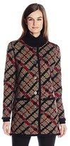 Pendleton Women's Ravenna Cardigan Sweater