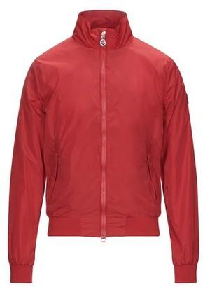 Invicta Jacket