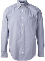 Gant 'Manhattan' shirt