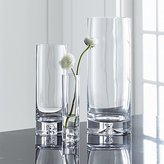 Crate & Barrel Direction Vases