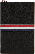 Thom Browne Small Notebook