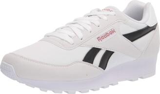 Reebok Women's Rewind Run Sneaker