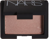 NARS Women's Shimmer Eyeshadow-LIGHT PINK