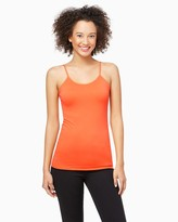 Charming charlie Seamless Stretch Cami Only 1 left Name Qty Seamless Stretch Cami 1 // Only 1 left in Orange - Extra Small/Small! Regular Price: $10.00 Special Price $4.99