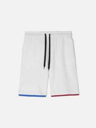 Wesc Ashton Lounge Shorts