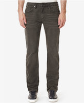 Buffalo David Bitton Men's Evan-X Slim Fit Stretch Jeans