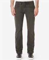 Buffalo David Bitton Men's Evan-X Slim Fit Stretch Jeans
