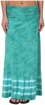 Aventura Clothing Tyra Maxi Skirt