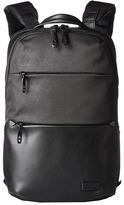 Tumi Tahoe Elwood Backpack Backpack Bags