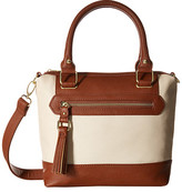 Steve Madden Bbenz Mini Crossbody