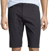 Vans Westerly Shorts