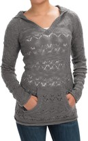 Aventura Clothing Idyllwild Hoodie Sweater (For Women)
