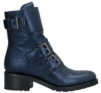 Free Lance Ankle boots