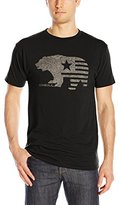 O'Neill Men's in the Woods T-Shirt