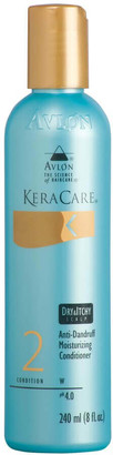 KeraCare by Avlon Dry and Itchy Scalp Conditioner 240ml