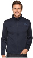 The North Face Schenley Full Zip Men's Fleece