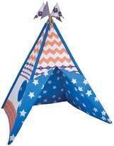 Pacific Play Tents Vintage Teepee