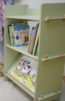 Childs & Co Bookcase
