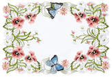 Sferra Monarch Placemats, Set of 4