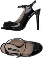 Norma J.Baker Sandals - Item 11102684