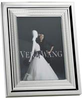 """Vera Wang Wedgwood Wedgwood With Love Frame 8""""x10"""