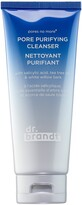 Thumbnail for your product : Dr. Brandt Skincare pores no more Pore Purifying Cleanser