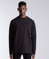 Creative Recreation Bradley Long Sleeve T-Shirt